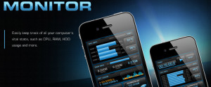 roccat-power-grid-monitor-system-stats