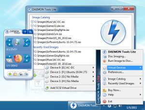 daemon-tools-lite-4.45.3