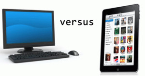 pc-vs-tablet