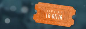 Origin_Offre_La_Ditta_News