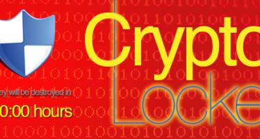 Cryptolocker[1]