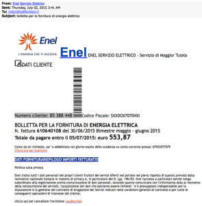 cryptolocker_enel